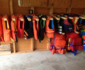 best-life-jackets-for-kayaking