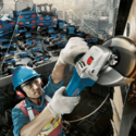 How to choose best Angle Grinder