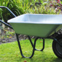 How To choose best wheelbarrow