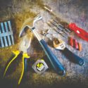 Mechanic Tools for home owners