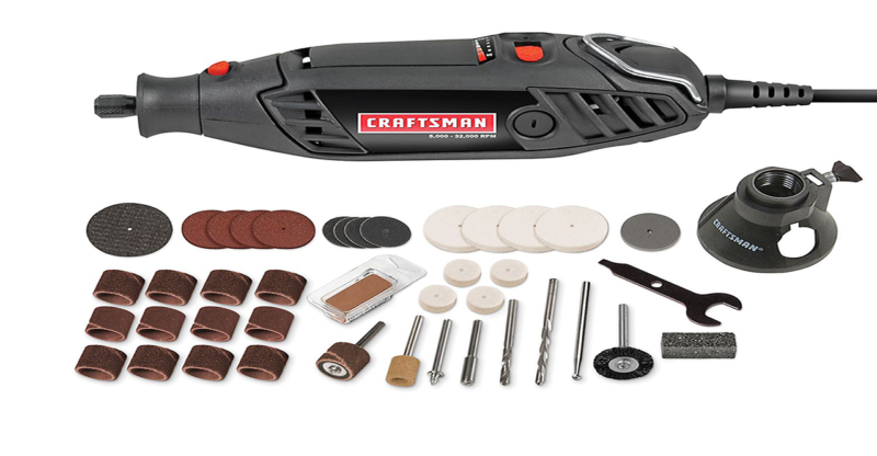 How-To-Choose-Best-Rotary-Tools